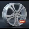 Купить диски Replay Nissan (NS59) R18 5x114.3 j7.5 ET50 DIA66.1 HP