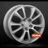 Купить диски Replay Opel (OPL2) R18 5x120 j8.0 ET42 DIA67.1 GMF