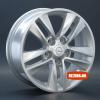 Купить диски Replay Opel (OPL23) R17 5x110 j7.0 ET39 DIA65.1 S