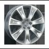 Купить диски Replay Opel (OPL31) R19 5x120 j8.5 ET45 DIA67.1 S