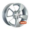 Купить диски Replay Opel (OPL43) R17 5x105 j7.0 ET42 DIA56.6 S