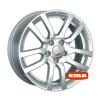 Купить диски Replay Opel (OPL45) R16 5x115 j6.5 ET41 DIA70.1 S