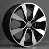 Купить диски Replay Opel (OPL55) R15 4x100 j6.0 ET39 DIA56.6 BKF