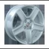 Купить диски Replay Peugeot (PG33) R17 4x108 j7.0 ET29 DIA65.1 S