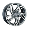 Купить диски Replay Peugeot (PG46) R16 4x108 j7.0 ET32 DIA65.1 HP