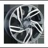 Купить диски Replay Peugeot (PG46) R16 4x108 j7.0 ET32 DIA65.1 HP