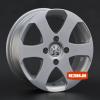 Купить диски Replay Peugeot (PG8) R14 4x108 j5.5 ET24 DIA65.1 S