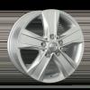 Купить диски Replay Renault (RN149) R16 5x118 j6.0 ET50 DIA71.1 S