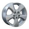 Купить диски Replay Renault (RN15) R17 5x114.3 j6.5 ET40 DIA66.1 S