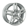 Купить диски Replay Renault (RN151) R15 4x100 j6.0 ET36 DIA60.1 S