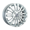 Купить диски Replay Renault (RN98) R15 4x100 j6.0 ET50 DIA60.1 S