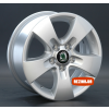 Купить диски Replay Skoda (SK10) R14 5x100 j6.0 ET38 DIA57.1 S