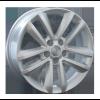 Купить диски Replay Skoda (SK26) R17 5x112 j7.0 ET45 DIA57.1 S