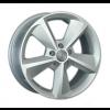 Купить диски Replay Skoda (SK61) R17 5x112 j7.0 ET45 DIA57.1 S