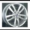 Купить диски Replay Skoda (SK63) R17 5x112 j7.5 ET49 DIA57.1 S