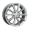 Купить диски Replay Skoda (SK78) R16 5x112 j6.5 ET46 DIA57.1 S