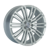 Купить диски Replay Skoda (SK81) R17 5x100 j7.0 ET46 DIA57.1 S