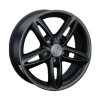 Купить диски Replay Ssang Yong (SNG10) R16 5x112 j6.5 ET39.5 DIA66.6 MB
