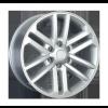 Купить диски Replay Toyota (TY120) R16 6x139.7 j7.0 ET30 DIA106.1 S