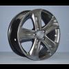 Купить диски Replay Toyota (TY139) R17 5x114.3 j7.0 ET39 DIA60.1 HPB