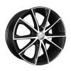 Купить диски Replay Toyota (TY199) R17 5x114.3 j7.0 ET45 DIA60.1 BKF
