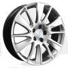 Купить диски Replay Toyota (TY203) R19 5x114.3 j7.5 ET35 DIA60.1 HP
