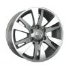Купить диски Replay Toyota (TY76) R18 6x139.7 j7.5 ET25 DIA106.1 GMF