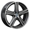 Купить диски Replay Volvo (V9) R16 5x108 j7.0 ET50 DIA63.3 GMF