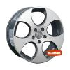 Купить диски Replay Volkswagen (VV10) R17 5x112 j7.0 ET45 DIA57.1 GMF