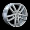 Купить диски Replay Volkswagen (VV13) R18 5x130 j8.0 ET53 DIA71.6 S