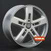 Купить диски Replay Volkswagen (VV21) R18 5x120 j8.0 ET57 DIA65.1 MB