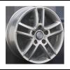 Купить диски Replay Volkswagen (VV30) R16 5x120 j6.5 ET51 DIA65.1 MB