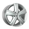Купить диски Replay Volkswagen (VV59) R17 5x130 j7.5 ET50 DIA71.6 MB