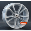 Купить диски Replay Volkswagen (VV69) R17 5x112 j8.0 ET41 DIA57.1 MB