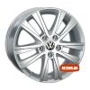Купить диски Replay Volkswagen (VV96) R17 5x120 j7.0 ET55 DIA65.1 S