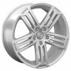 Купить диски Replay Volkswagen (VV45) R17 5x112 j7.5 ET47 DIA57.1 S