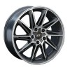 Купить диски Replay Audi (A44) R17 5x112 j7.5 ET45 DIA57.1 SF