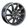 Купить диски Replay Audi (A44) R17 5x112 j7.5 ET45 DIA57.1 SF