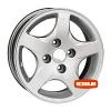 Купить диски Replica Citroen (L086) R14 4x108 j5.5 ET24 DIA65.1 HS