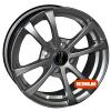 Купить диски Replica Lada (L010) R14 4x98 j6.0 ET35 DIA58.6 HS
