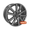 Купить диски Replica Lexus (LX823) R19 5x114.3 j8.0 ET45 DIA60.1 Gray