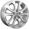 Купить диски Replay Nissan (NS62) R17 5x114.3 j7.0 ET47 DIA66.1 GMF
