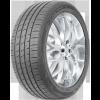 Купить шины Roadstone-Nexen Nfera RU1 235/65 R17 104H