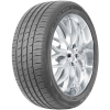 Купить шины Roadstone-Nexen Nfera RU1 225/60 R18 100W