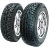 Купить шины Rosava Snowgard 205/60 R16 92T  Под шип