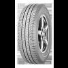 Купить шины Sava Trenta 2 185/80 R14 102/100R
