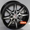 Купить диски Sportmax Racing SR135 R15 4x100 j7.0 ET35 DIA67.1 BP