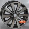 Купить диски Sportmax Racing SR252 R16 5x120 j7.0 ET40 DIA65.1 GSP
