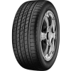 Купить шины Starmaxx Incurro A/S ST430 225/65 R17 102H