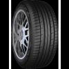 Купить шины Starmaxx Incurro H/T ST450 275/40 R20 102W